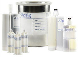 Epoxy Adhesives Series