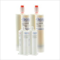 Methacrylate Adhesives