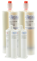 Methacrylate Adhesives Series