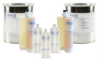 Polyurethane Adhesive Series