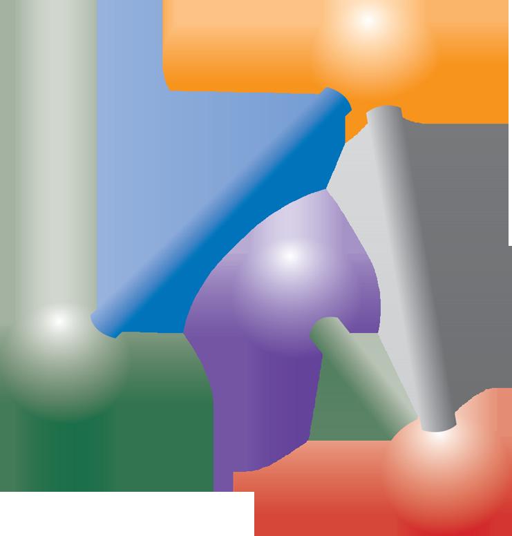 ResinLab Molecule