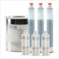 Thermally Conductive Adhesives