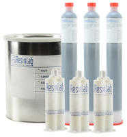 Thermally Conductive Adhesives Series