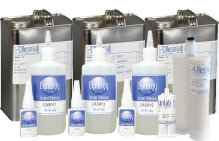 ISO 10993-5 Certified Products