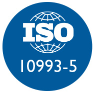 ISO 10993-5